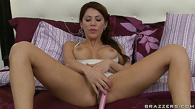 Hot and mean lesbian babe looks up cuntbook